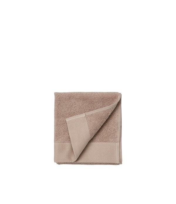 Handdoek 40x60 Comfort lavendel
