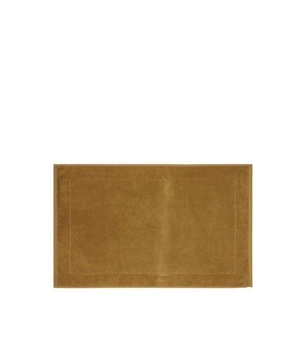 Badmat - Sense - 50x80cm - Goud