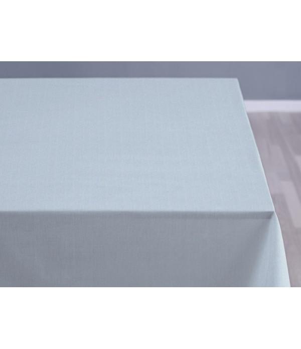 Acryl tafelkleed met antislip achterkant - Soft Co...