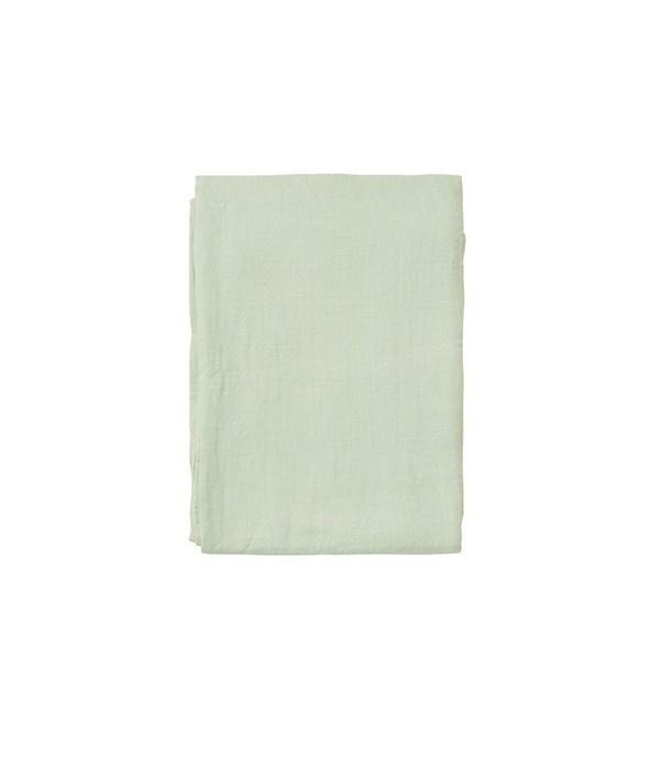 Bedsprei - Point Bedspread - 150x260cm - Mint