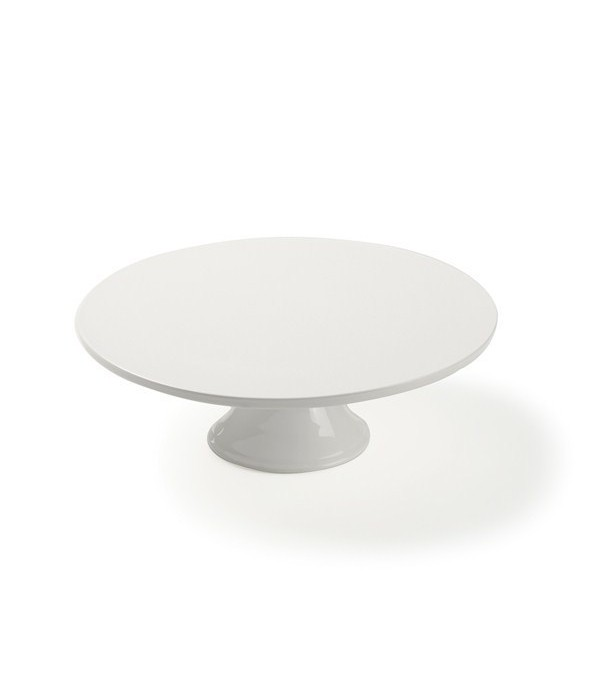 Cake stand Blomsterberg - 30 cm