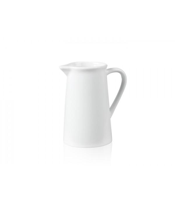 Kan Nordic Sense 0,25 liter