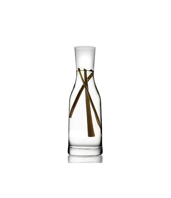 Bitz Karaf 1.2 Liter