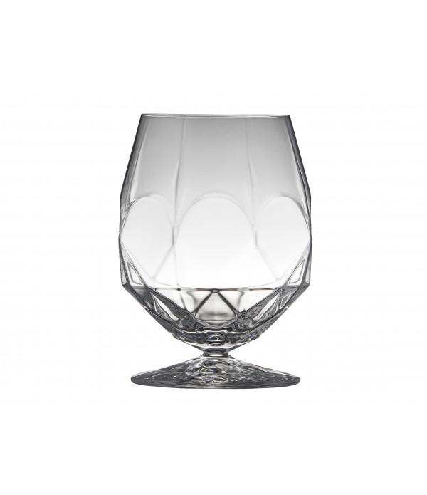 Bierglas kristalglas Alkemist - 53 cl - set van tw...