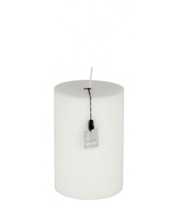 Kaars - Villa Collection Denmark - 100% stearine -...