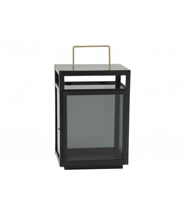Lantaarn Fold 24x16,5x41,5 cm