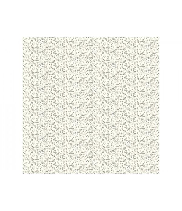 Tafel napkin Ire 33x33,0 cm