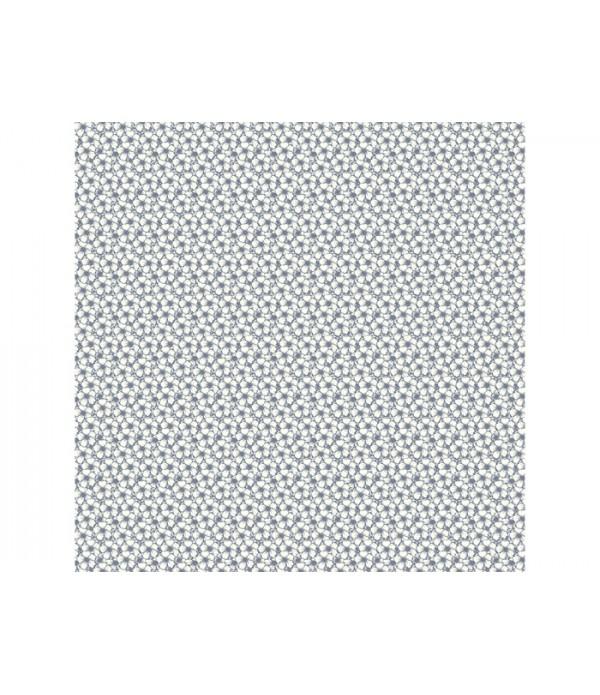 Tafel napkin Lau 33x33,0 cm