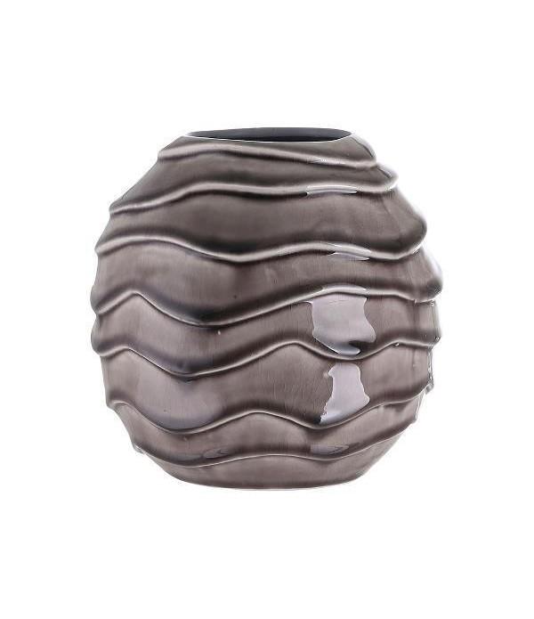 Vaas Tana H16 x D16,5 cm Iron