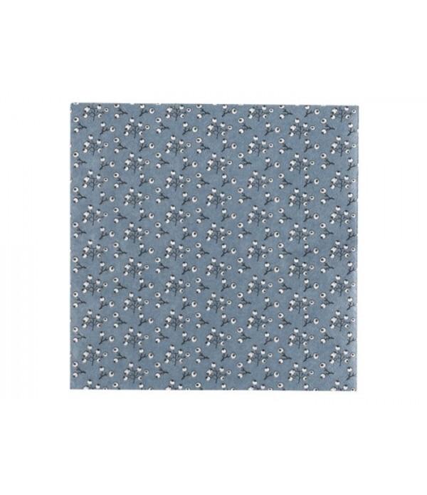 Servet Haren 33x33 cm 20 pcs
