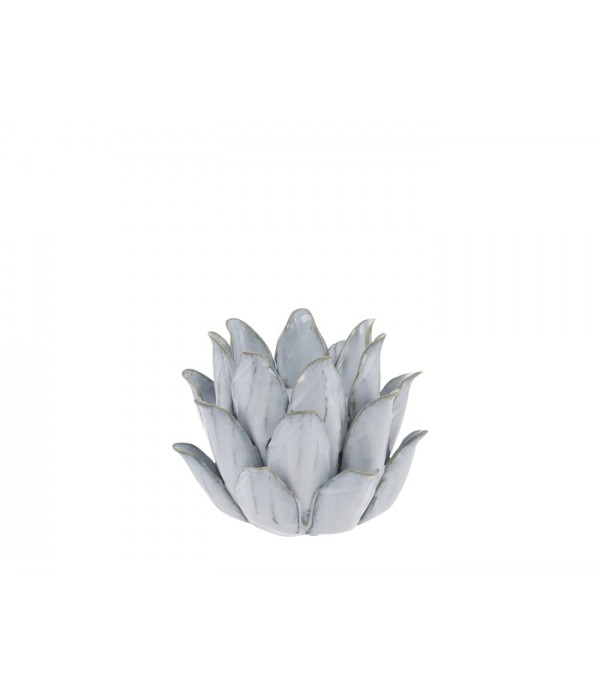 Kaarsenstandaard Pirna H12,5x D16,5
